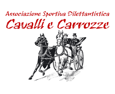 A.S.D. Cavalli e Carrozze